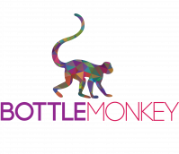 Bottle Monkey