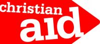 Christian Aid Isle of Man