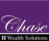 Chase Wealth Solutions