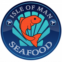 Isle of Man Seafood Products Limited