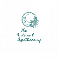 The Natural Apothecary