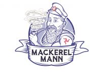 Mackerel Mann