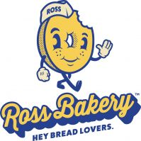 Ross Bakery