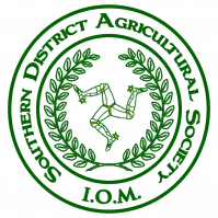 Southern District Agricultural Society