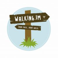 Walking.im logo