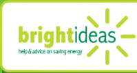 Bright-ideas logo