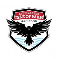 Cycling Club Isle of Man
