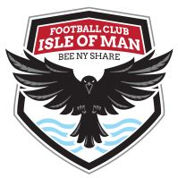 Football Club Isle of Man