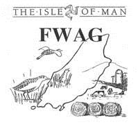 Isle of Man FWAG