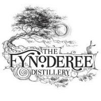 The Fynoderee Distillery