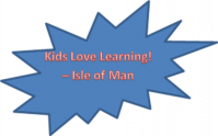 Kids Love Learning! Isle of Man