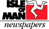 Isle of Man Newspapers