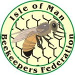 Isle of Man Beekeepers Federation
