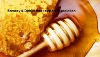 Ramsey and District Beekeepers Association