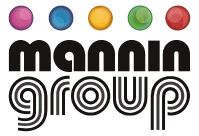 Mannin Group LTD