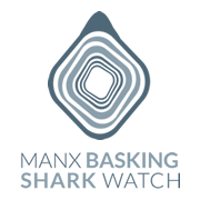 Manx Basking Shark Watch logo