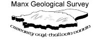Manx Geological Survey