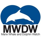Manx Whale and Dolphin Watch Charity