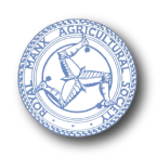 Royal Manx Ag Society - logo