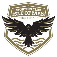 Sporting Club Isle of Man