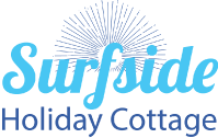 Surfside Holiday Limited
