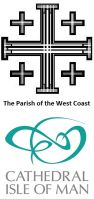 The Church of England Parish of the West Coast