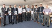 Energy Award Winners