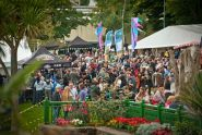Isle of Man Food & Drink Festival