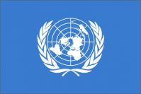 Isle of Man United Nations Association