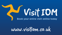 Visit IOM and Online Regional Travel Group